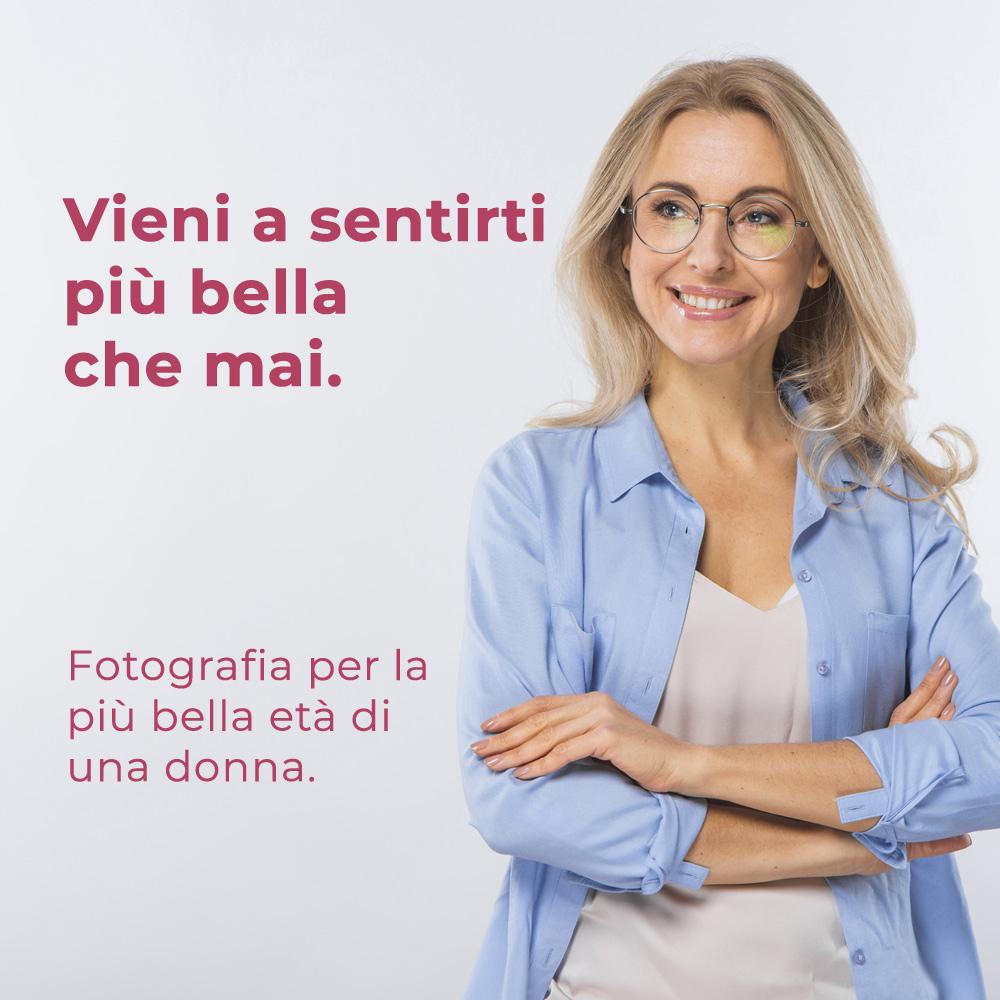fotografia lucca per donne e bambini